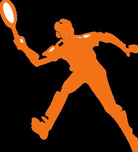 tennis-player-2983441_1280